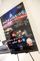 "National Lesbian and Gay Journalists Association ""Dateline:DC 2014"" Awards"